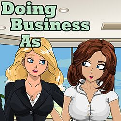 Doing Business As Trailer