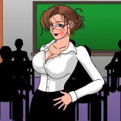 Miss Stewart