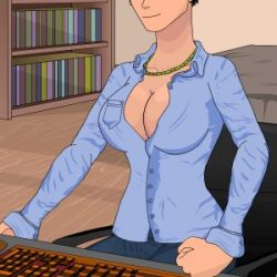 Online Poser