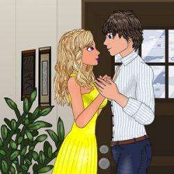 Stealing From Sis: Wedding Bells - Episode 8